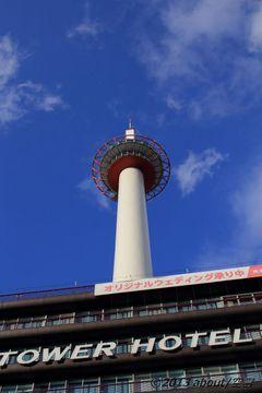 2013-12-28_kyoto_10.jpg