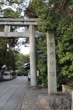 2014sakura_okazaki_jinjya_02.jpg