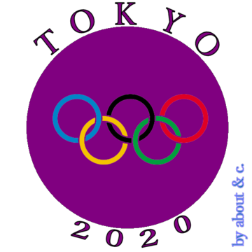 DesignStudy_Olympic03.png