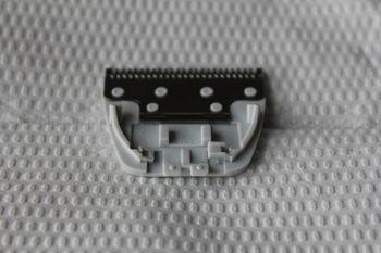 TC391repair-01.jpg