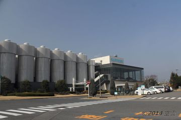 beer_factory_09.jpg