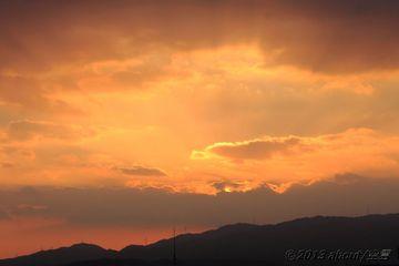 final_sunset.jpg