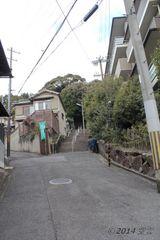 funaokayama2014-02_01.jpg