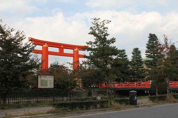 heianjingu_2013-11_14.jpg
