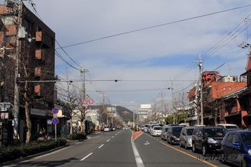 kitano_ten'mangu2014-01_03.jpg