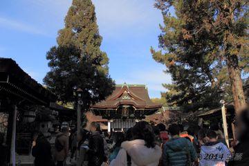 kitano_ten'mangu2014-01_08.jpg