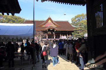 kitano_ten'mangu2014-01_09.jpg