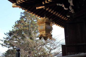 kitano_ten'mangu2014-01_12+.jpg