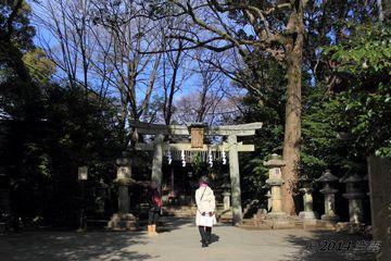 kitano_ten'mangu2014-01_13.jpg