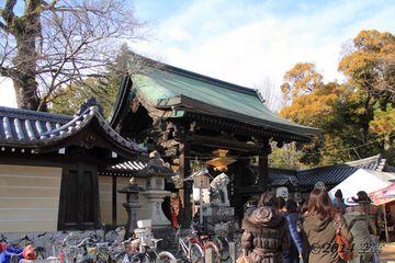 kitano_ten'mangu2014-01_15.jpg