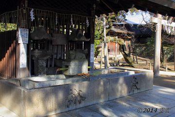 kitano_ten'mangu2014-01_17.jpg