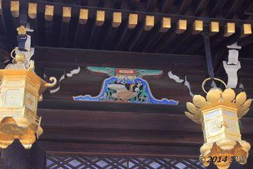 kitano_ten'mangu2014-01_18.jpg