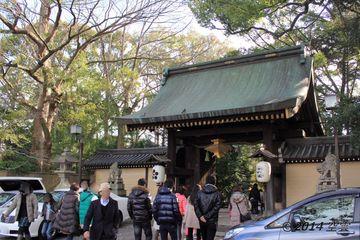 kitano_ten'mangu2014-01_20.jpg