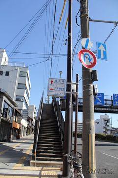 kiyomizu_2014-01_01.jpg