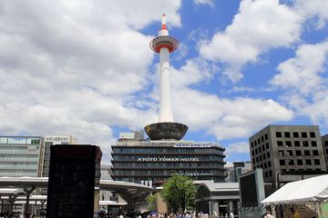 kyoto_tower001.jpg