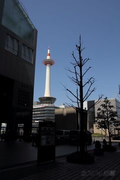 kyoto_tower007.jpg