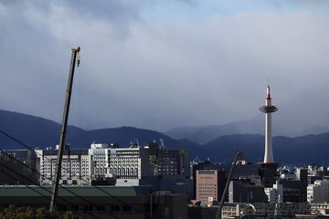 kyoto_tower009.jpg
