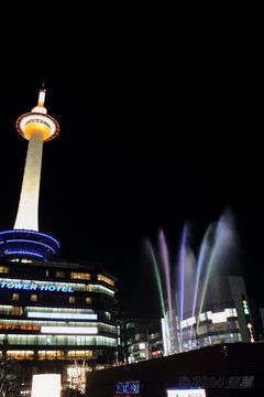 kyoto_tower010.jpg