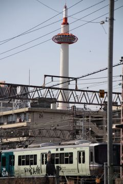 kyoto_tower020.jpg