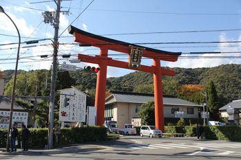 matsuo-taisya_2013-11_01.jpg