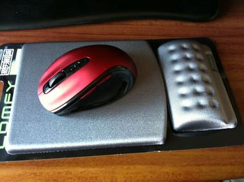 mousepad_01.jpg