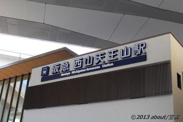 nishiyama-ten'no-zan_43.jpg