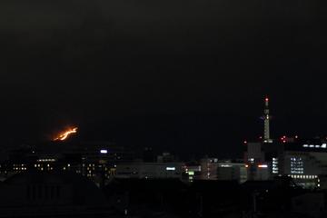 okuribi2014-01.JPG