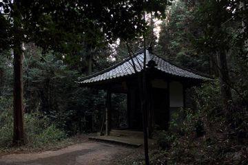 omuro88_76konzoji_01.jpg