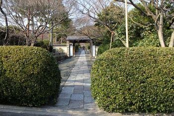 ryoanji_001.jpg