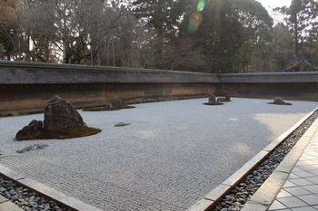 ryoanji_005.jpg