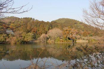 ryoanji_011.jpg