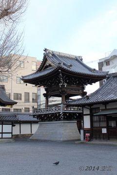 sho-ro-bukko-ji_01.jpg