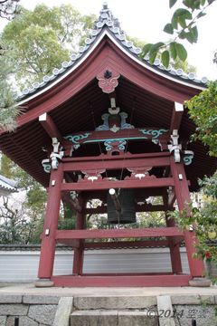 sho-ro-honpo-ji_02.jpg