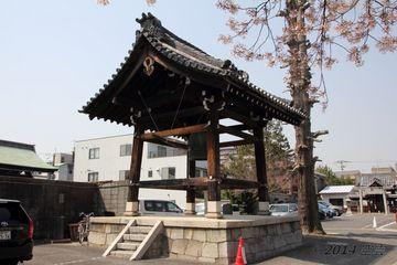 sho-ro-honryu-ji_01.jpg
