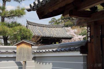 sho-ro-ko-un_ji_01.jpg