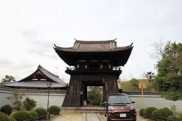 sho-ro-manjyuji_02.jpg