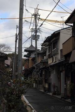 to-ji_2014-01#3_01.jpg