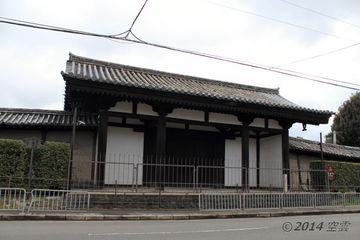 to-ji_2014-01#3_02.jpg