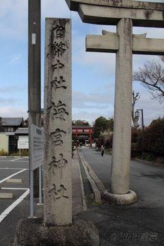umenomiya2014-02_35.jpg
