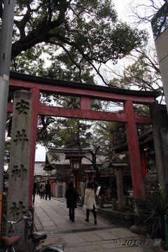 yasui_konpiragu2014-01_01.jpg