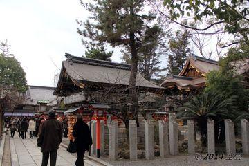 yasui_konpiragu2014-01_02.jpg